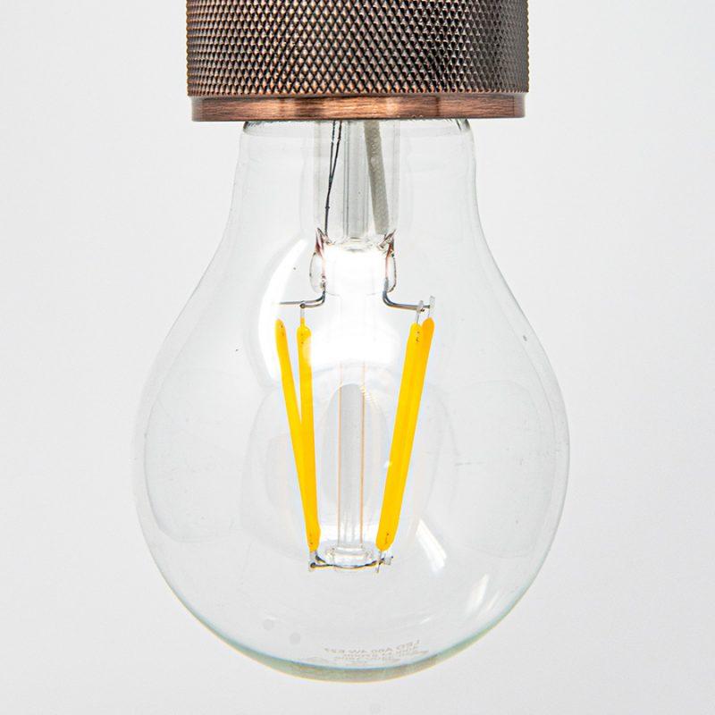 time-led-gls-lamp-img-2