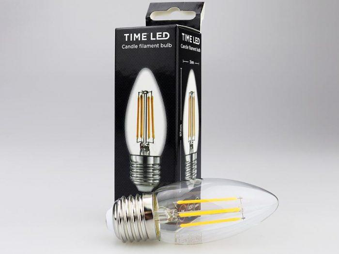 time-led-750476-candle-img-3