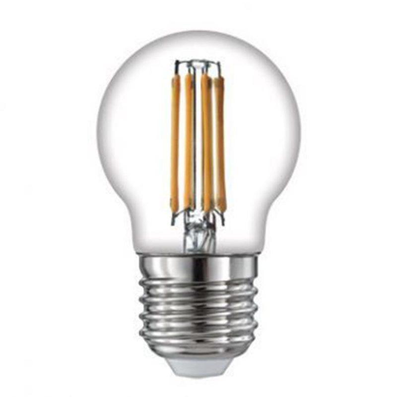time-led-750537-golf-ball-lamp-img-1