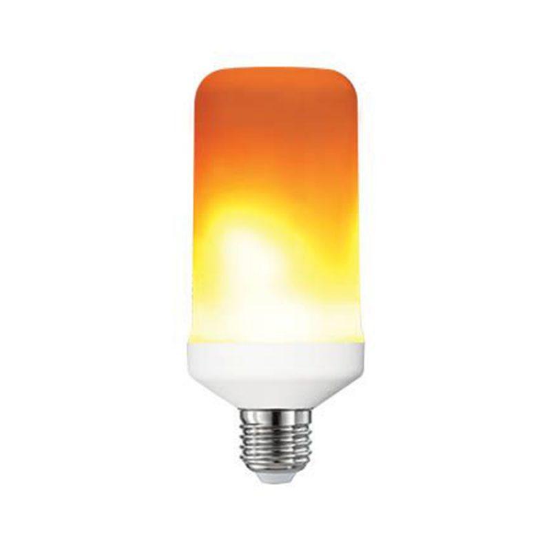 time-led-774373-flame-light-img-1 copy
