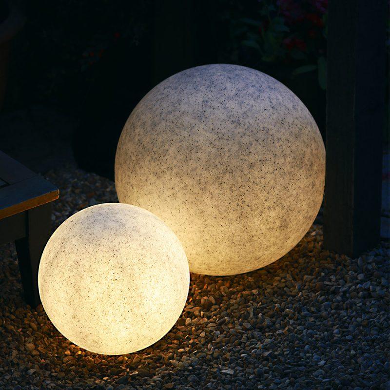 time-led-778463-778456-778449-landscape-garden-balls-img-6