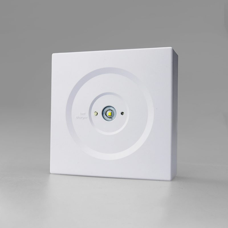 time-led-793503-5w-surface-mount-downlight-img-1