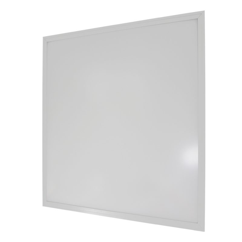 time-led-ECO-783344-783337-panel-img-1
