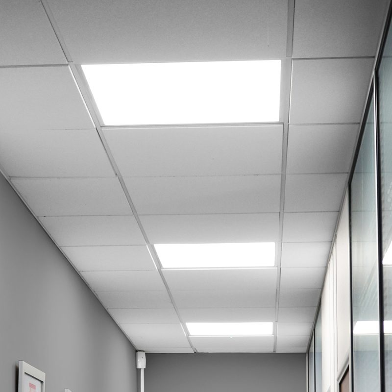 time-led-ECO-783368-783351-panel-img-3