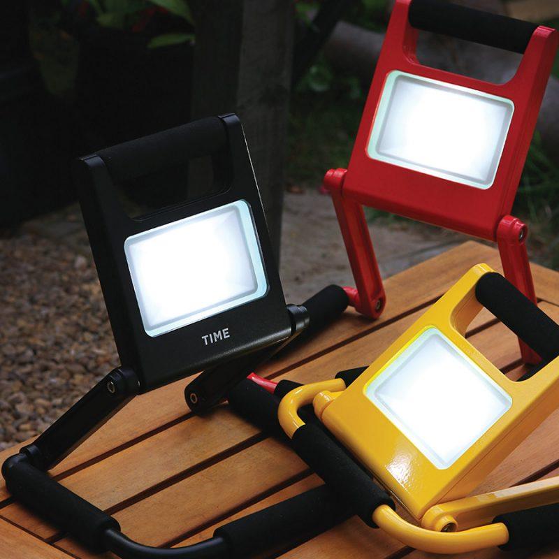 time-led-folding-flood-lights-img-1