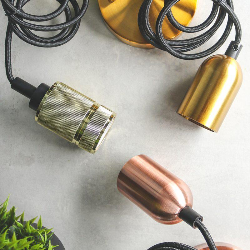 time-led-pendants-img-1